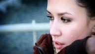 كيف تخرج من صدمة عاطفية