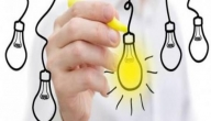 كيف تصبح صاحب مشروع ناجح