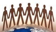 نشأة علم الاجتماع