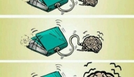 ما هو غذاء العقل