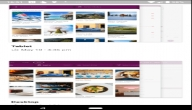 تطبيق Material Gallery من جوجل ليساعد المصممين على تنظيم مشاريعهم