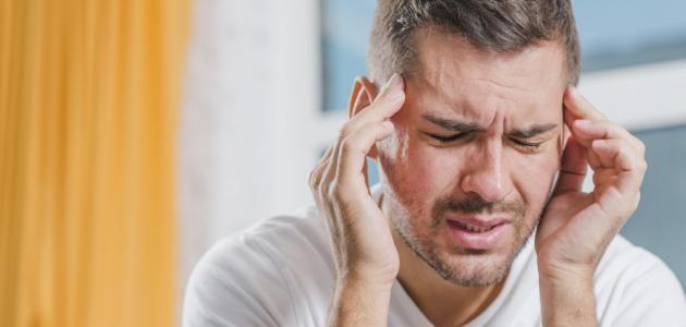 كيف تعالج الصداع دون أدوية