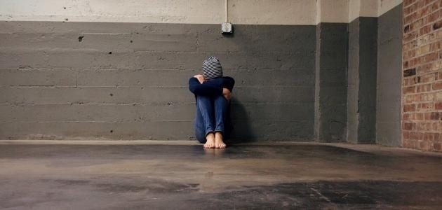 ضعف الشخصية وعلاجه