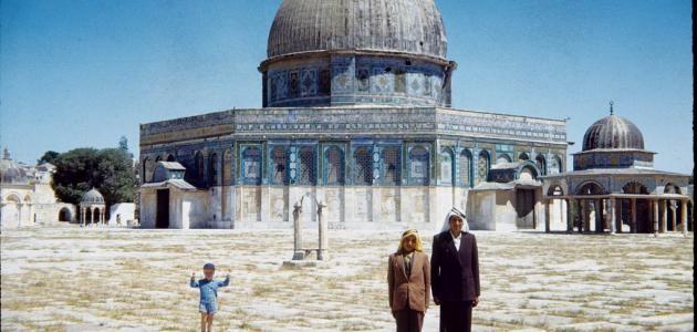 ما هي حقوق الطفل في الاسلام